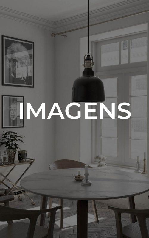 imagens 3d fotorealistas